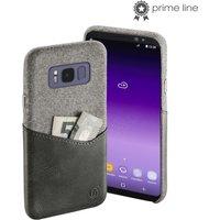 Hama Cover Gentle (Galaxy S8)