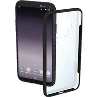 Hama Cover Frame (Galaxy S9+) Black