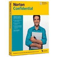 Symantec Norton Confidential 2007 (EN) (Win)