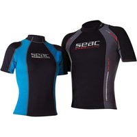 Seac Sub Warm Guard Short Shirt