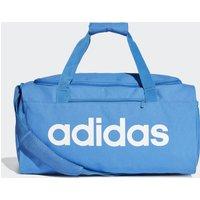 Adidas Linear Core Duffel Bag S