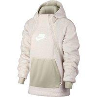 Nike NSW phantom/string/weiß/weiß (AJ7284-031)