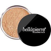 Bellapierre Mineral Foundation (9 g)