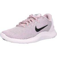 Nike Flex RN 2018 Women (AA7408) Plum Chalk/Pink Foam/Pale Pink/Black