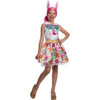 Rubie's Enchantimals Bree Bunny Child