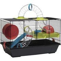 Voltregà Hamster Cage (938N)