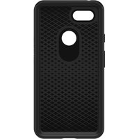 OtterBox Symmetry Case (Google Pixel 3XL)