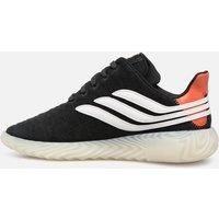 Adidas Originals Sobakov core black/off white/raw amber