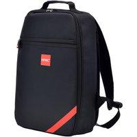 HPRC Soft Bag HPRC 3500 for DJI Mavic 2 Pro/Zoom