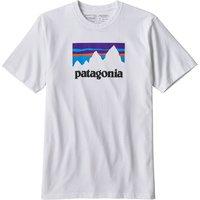 Patagonia (39175)