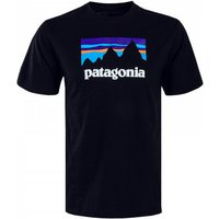 Patagonia (39175) black