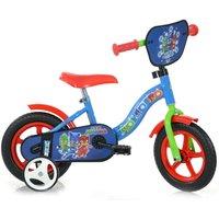 Dino Bikes PJ Masks 10