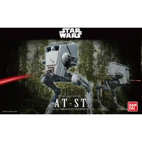 Bandai AT-ST (01202)