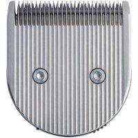 Heiniger StyleMidi clipper head
