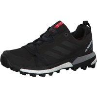 Adidas Terrrex Skychaser LT Boost GTX Women (F36119)