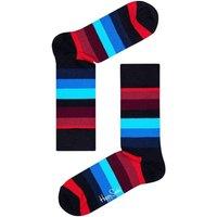 Happy Socks Stripe Socks (SA01)