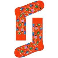 Happy Socks Bauble Sock (BAU01-4000)