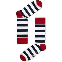 Happy Socks Stripe Sock (SA01-045)