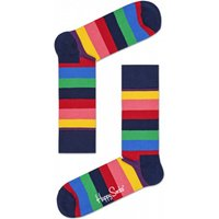 Happy Socks Stripe Sock (STR01)