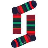 Happy Socks Stripe Sock (STR01-7006)