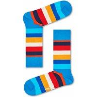 Happy Socks Stripe Sock (STR01-6008)