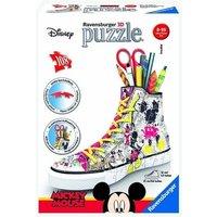 Ravensburger Sneaker Micky Mouse