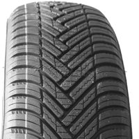 Hankook Kinergy 4S 2 H750 185/65 R15 88H