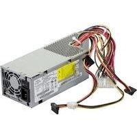 Fujitsu Power supply 250W