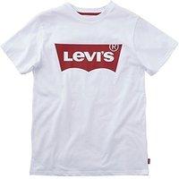 Levi's T-Shirt (N91004H)