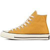Idealo ES|Converse Chuck 70 Classic High Top