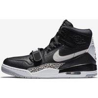 Nike Air Jordan Legacy 312 black/white