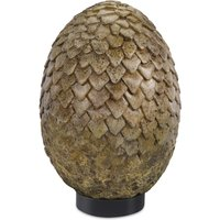 The Noble Collection Game of Thrones - Dragon Egg Replica - Viserion