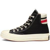 Idealo ES|Converse Chuck 70 Retro Stripe