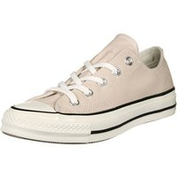 Idealo ES|Converse Chuck 70 Vintage Canvas Low Top particle beige/black/egret
