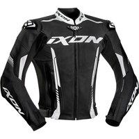 IXON VORTEX 2 Leather Jacket