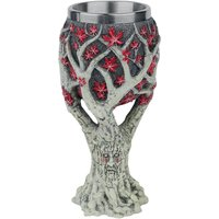 SD Toys Game of Thrones Weirwood Tree Goblet