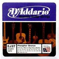 D'Addario EJ37 String Set