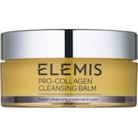 Elemis Anti-Ageing Pro-Collagen Cleansing Balm (109ml)