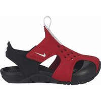 Nike Sunray Protect 2 TD (943827) university red/black