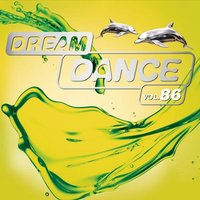 Dream Dance Vol. 86 (CD)