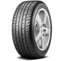Pirelli P Zero Corsa 285/40 ZR21 109Y XL N0