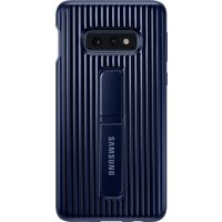 Samsung Protective Standing Cover (Galaxy S10e)
