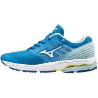 Mizuno Wave Prodigy 2 Women brilliant blue/white/cool blue
