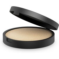 Inika Baked Mineral Foundation - Grace (8g)