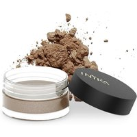 Inika Eyeshadow Copper Crush (1,5g)