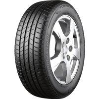 Bridgestone Turanza T001 225/50R17 98Y AO