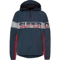 Superdry Ryley Jacke (M50012PT)