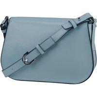 Calvin Klein Dressed UP Shoulder Bag (K60K60-5031)
