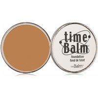 The Balm Time Balm Foundation Medium