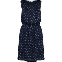 Tom Tailor (50550380971) knitted navy